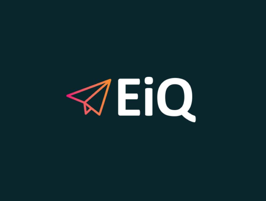 EiQ Atlanta events tradeshow ecommerce email marketing trends