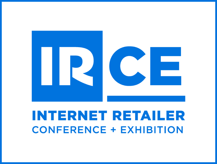 IRCE Internet Retailer conference exhibition digital marketing event