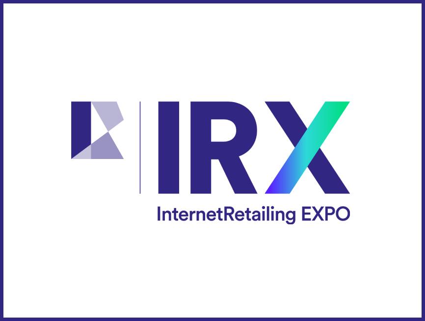 IRX Internet Retailing Expo 2019