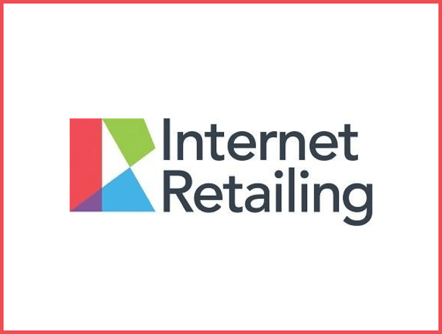 Internet Retailing and Fresh Relevance Webinar