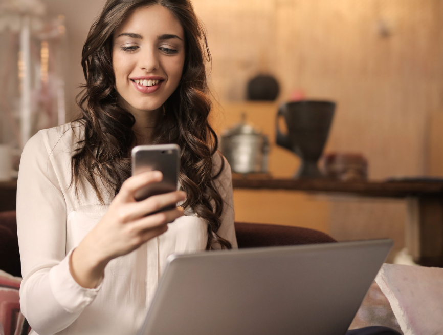 Multi-step cart abandonment emails deliver more revenue
