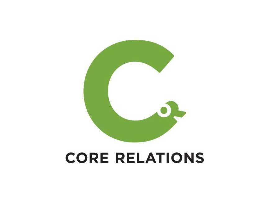 Core Relation Partnership Social Share Image