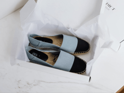 How 6 eCommerce fashion businesses boost sales - featured image