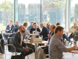 The Richmond Retail & eCommerce Directors' Forum