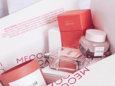 How 3 eCommerce beauty businesses drive sales - featured image