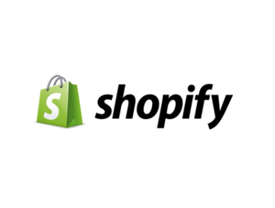 Shopify integration enhancement - thumbnail
