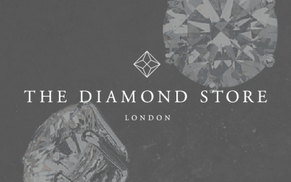 The Diamond Store sees dazzling results with onsite personalization and shopping abandonment emails