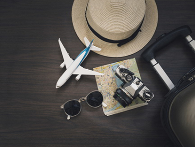 Behavioral marketing tactics for travel providers
