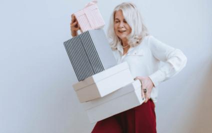 3 eCommerce tactics to drive customer loyalty