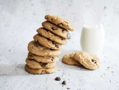 Why Fresh Relevance isn't affected by third-party cookie blocking - featured image