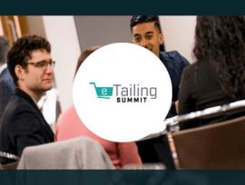 eTailing Summit 2021