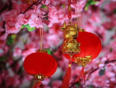 7 memorable marketing emails celebrating Chinese New Year - featured image