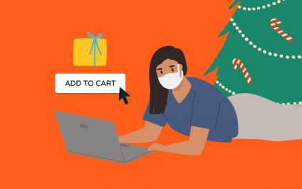 4 trends eCommerce stores should act on this festive season