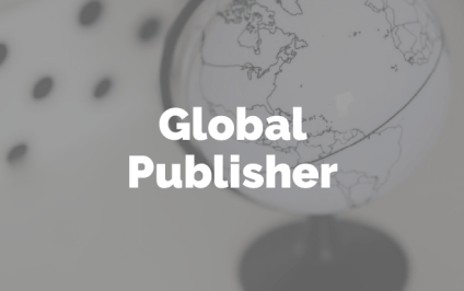 How this global publisher gets local with real-time email content