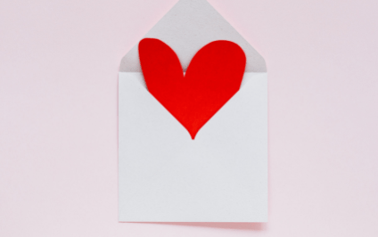5 Valentine's Day email campaigns (and why we love them)