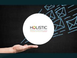 Holistic Email