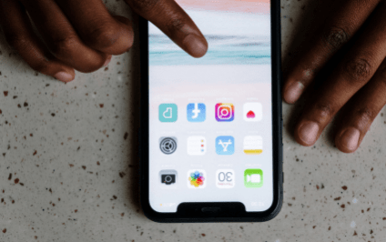 iOS 15: Apple Mail privacy updates - Implications for online businesses and Fresh Relevance's approach