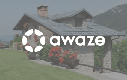 Awaze boosts conversion rates for cottages.com and Hoseasons with abandonment emails