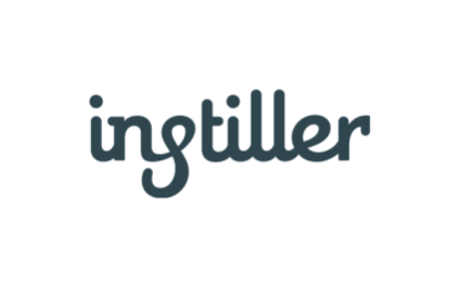 New ESP integration: Instiller customers can power email personalization via Fresh Relevance