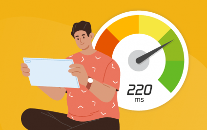 How to audit your page speed