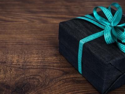 Amazon Moments reward fulfillment retail loyalty impact