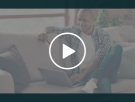 Product recommendation webinar