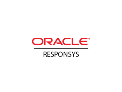 New ESP integration: Oracle Responsys - featured image