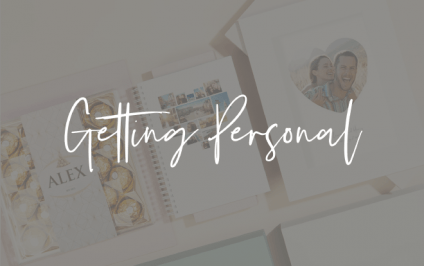 Getting Personal sees sales uplifts with dynamic name personalization and triggered emails