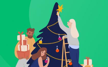 The eCommerce guide to peak season personalization