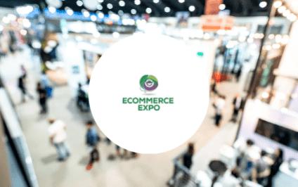 eCommerce Expo Autumn 2021