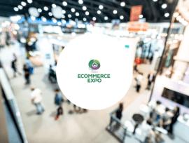 eCommerce Expo 2021