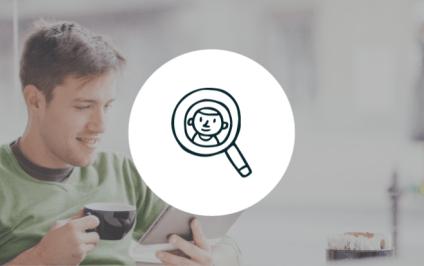 The complete guide to behavioral targeting