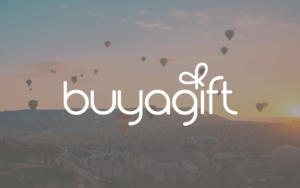 Buyagift experiences significant sales uplifts with Fresh Relevance