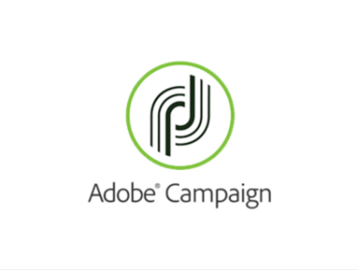 New ESP Integration: Adobe Campaign Standard - featured image