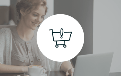The Complete Guide to Cart Abandonment