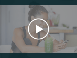 Get your marketing in shape for 2021