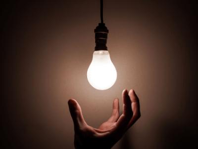 Partner spotlight Feefo - featured image