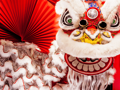 lunar new year email campaigns personalization real-time marketing ecommerce