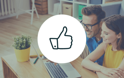 The complete guide to social proof