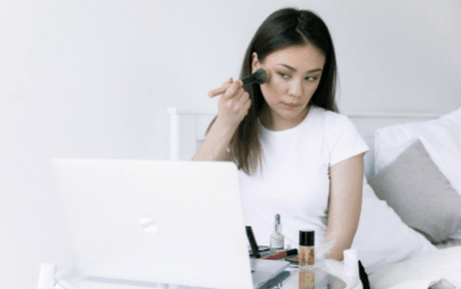 Solving the 7 challenges of the beauty industry