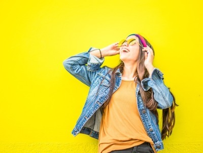 Generation Z consumers look for social proof when making a purchase online