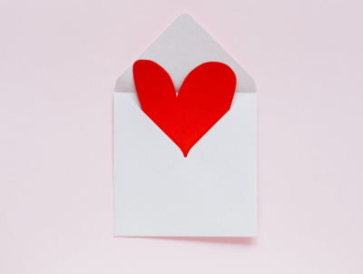 5 Valentine's Day email campaigns (and why we love them) - featured image