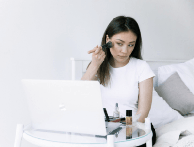 Solving the 7 challenges of the beauty industry feature image