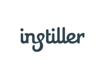 ESP integration: Instiller - featured image