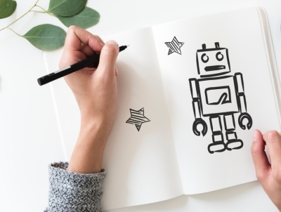 Artificial Intelligence (AI) in marketing is largely being used in a functional way