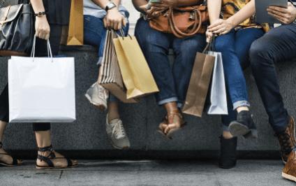 Optimizing the eCommerce customer journey