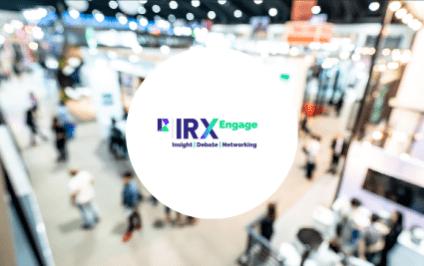 IRX & eDX 2021