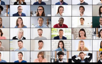 The Richmond Virtual Retail Forum