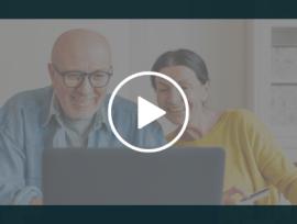 Trustpilot Masterclass on-demand