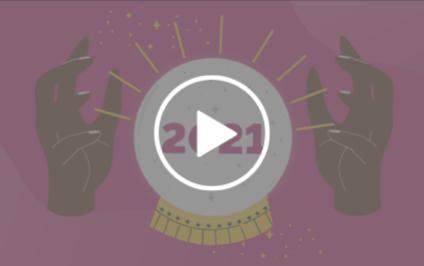 2021 eCommerce marketing predictions
